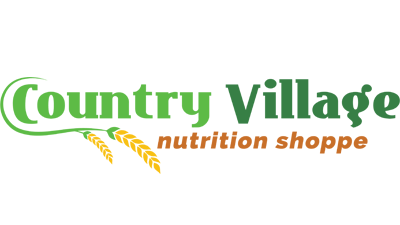 Country Village Nutrition Shoppe