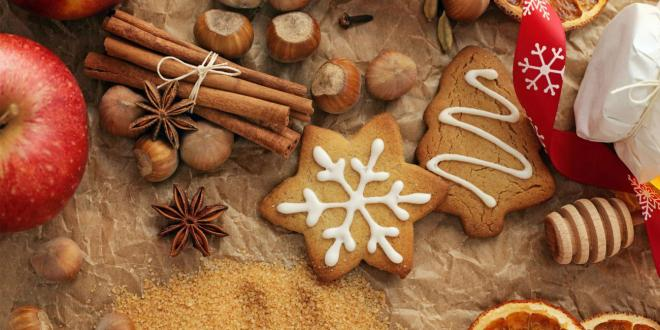 Allergy-free Holiday Tips